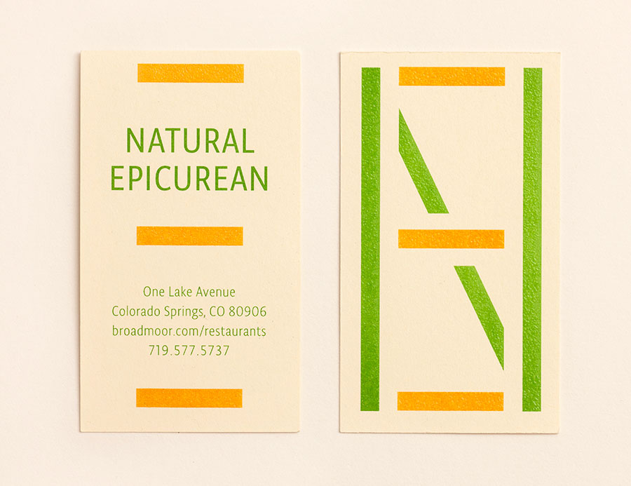 Natural-Epicurean_02