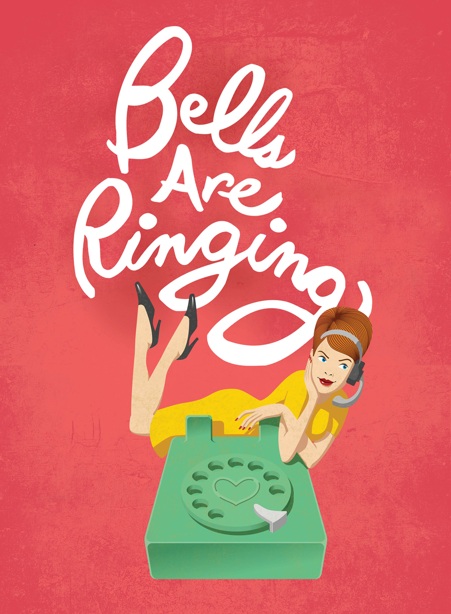 Bells-Are-Ringing
